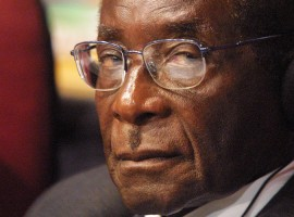 Opinion: Looking Beyond Mugabe