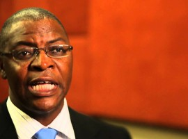 Ncube labels war vets' demands reckless