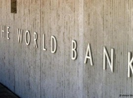 Zim Seeks Debt Deal With International Creditors