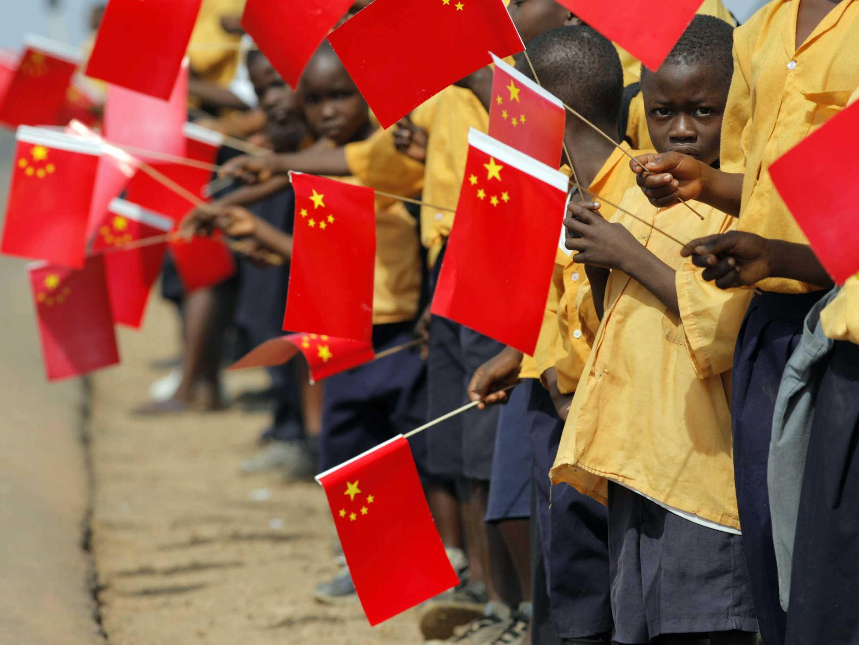 China Zim 2