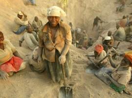'No softening on indigenisation'