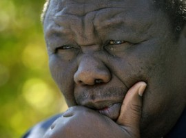 Opinion: Morgan Tsvangirai: Zimbabwe, let's ensure our future through conscious decisions today