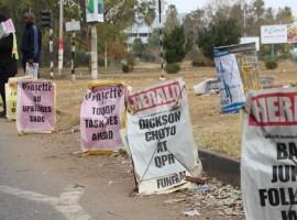 Opinion: Zimbabwe needs genuine media freedom
