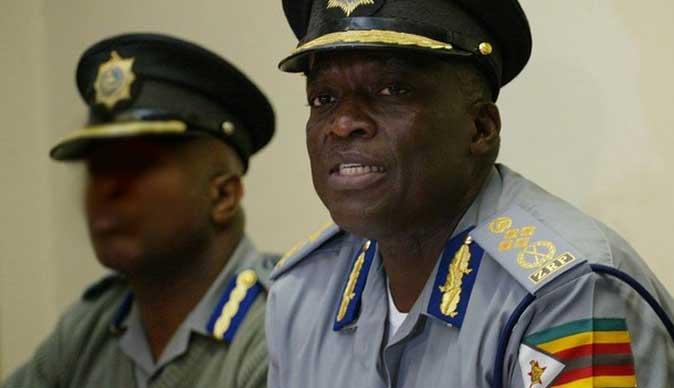 Police blasts social media abuse