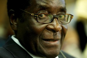 OPINION: 'The Mugabe in us,' Zim's personality cult curse
