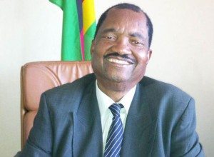 Zanu-PF Midlands on three-month ultimatum