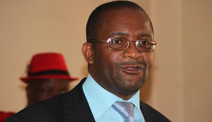 MDC-T MP, 11activists acquitted