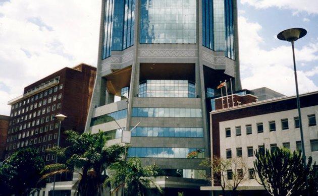 Govt loses $830m to poor public finance management