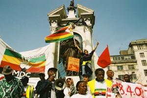 Zim's human rights record under UN gaze