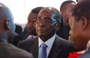Mugabe 20