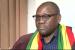 Mawarire urges massive but peaceful uprising