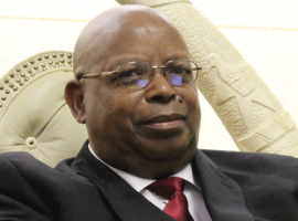 Work for free to save jobs, says Mudenda