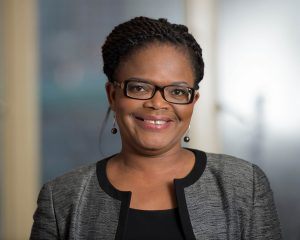 Mtetwa hits the roof as war vets' rights trampled on