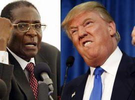 US says policy on Zim stays, urges fair 2018 polls