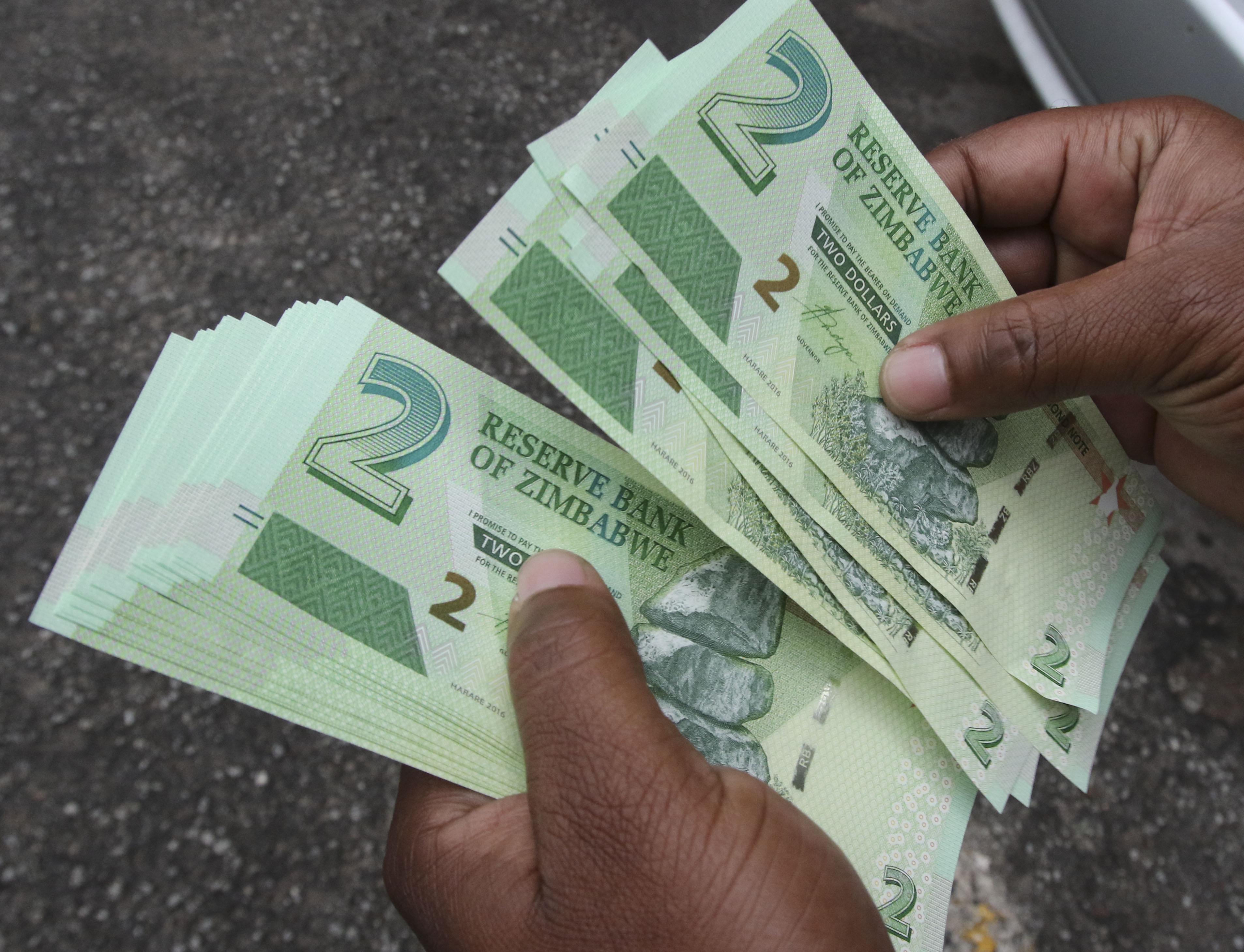 Manitoba payday loans legislation image 9