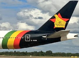 Murky Zimbabwe Airways deal: $100m 'vanishes in aircraft purchase', says report